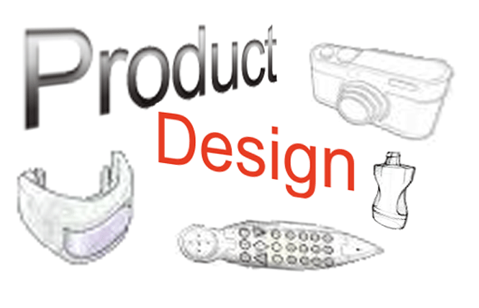 Impact of product design consultancy to your for The product design consultancy